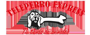 Teleperro Express